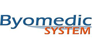 Byomedic