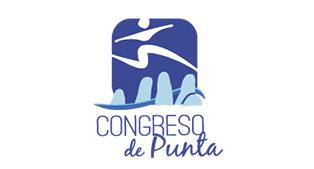 Congreso de Punta